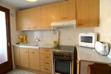 Apartamento en Estartit - MIGJORN