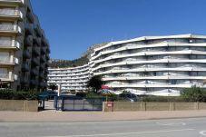Apartamento en Estartit - ROCAMAURA II 4-5
