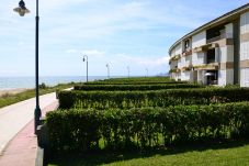 Apartamento en Estartit - VORAMAR SUPERIOR-2-dormitorios