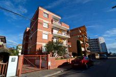 Apartamento en Estartit - BONAMAR 2D