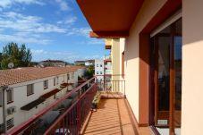 Apartamento en Estartit - APARTAMENT GRECIA