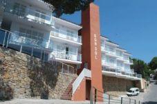 Apartamento en Estartit - BONSOL 01