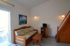 Apartamento en Estartit - ARGONAVIS 327