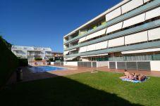 Apartamento en Estartit - MIAMI II 101