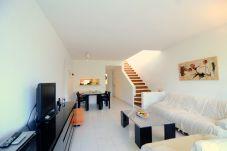 Apartamento en Pals - GREEN CLUB 3D SUPERIOR