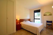 Apartamento en Gualta - EMPORDA GOLF 2D