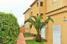 Apartamento en Estartit - TAMARINDOS 607