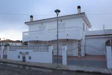 Casa en L'Escala - CASA LA VINYA 14 3D