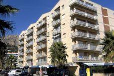 Apartamento en Estartit - ROCAMAURA I D 3-3