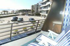 Apartamento en Estartit - CATALONIA 1-9