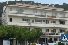 Apartamento en Estartit - MARINA 1A