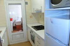 Apartamento en Estartit - MARINA 1C