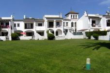 Casa en Estartit - ERMITA 92