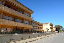 Apartamento en Estartit - FALAGUER B-3