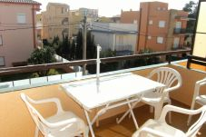 Apartamento en Estartit - FALAGUER C11