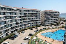 Apartamento en Estartit - ROCAMAURA I B 5-2