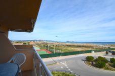 Apartamento en Pals - PORT PALS A 302 (2D) sea view
