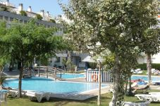 Apartamento en Estartit - ILLA MAR D'OR 128