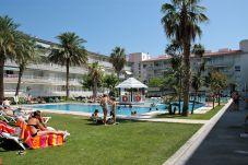 Apartamento en Estartit - ILLA MAR D'OR 129