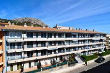 Apartamento en Estartit - BLAU PARK 302