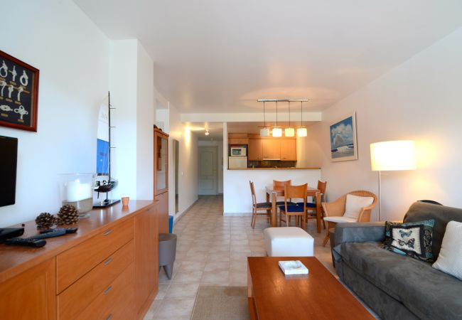 Pals - Apartamento