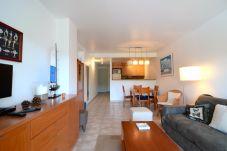 Apartamento en Pals - GREEN MAR D 202