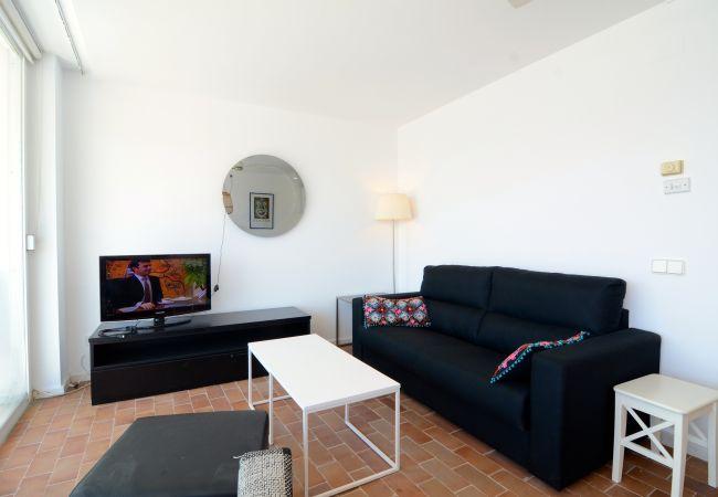 Apartamento en Estartit - ESCORPORA