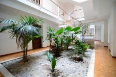 Apartamento en Estartit - JARDINS DEL MAR 83
