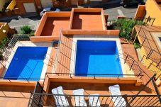 Casa adosada en Estartit - TORRE MORATXA 30