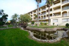 Apartamento en Estartit - JARDINS DEL MAR 020