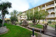 Apartamento en Estartit - JARDINS DEL MAR 033