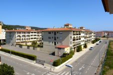 Apartamento en Estartit - JARDINS DEL MAR 069