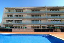 Apartamento en Estartit - MIAMI II 010