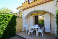 Casa en Estartit - TARRACO 25 (GIRONES)