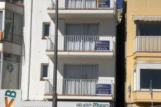 Apartamento en Estartit - ARTS 2  APARTAMENT