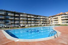 Apartamento en Estartit - MANUREVA III, 2-C