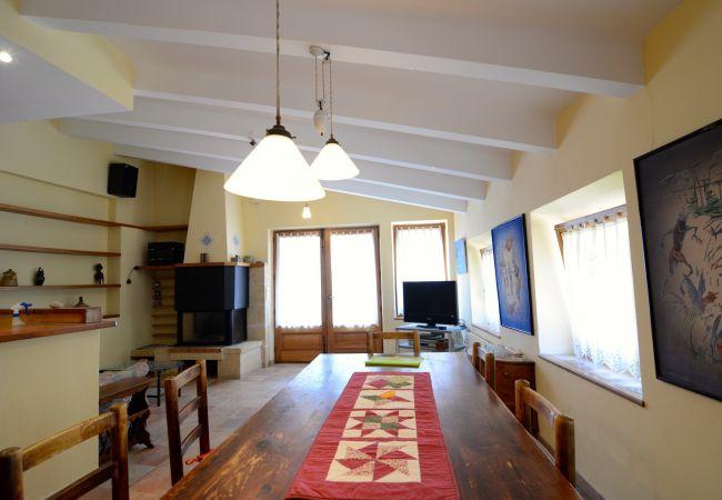 Apartamento en Pals - PALS OLDTOWN