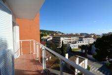 Apartamento en Estartit - BONSOL 09