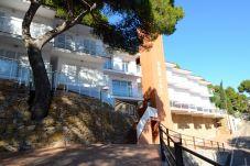 Apartamento en Estartit - BONSOL 13