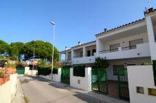 Casa en L'Escala - MAR-JARDI 31