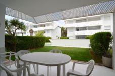 Apartamento en Pals - GREEN CLUB B 104