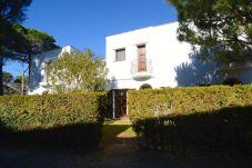 Casa en Pals - PIVERD DEL GOLF 56
