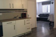Apartamento en Estartit - MONTGRIS