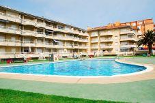 Apartamento en Estartit - MANUREVA VIII, 1-B