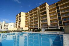 Apartamento en L'Escala - MAR BLAU L'ESCALA B
