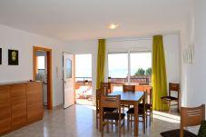 Casa adosada en Estartit - TORRE MORATXA 36
