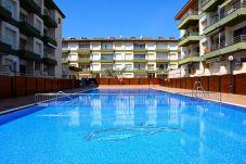 Apartamento en Estartit - OMEGA 12 2-A