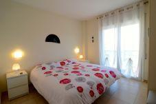 Apartamento en L'Escala - CATALUNYA 3D