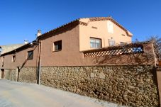 Casa rural en Gualta - CAN BLAY