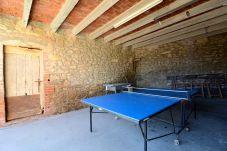 Casa rural en Gualta - CAN BLAY